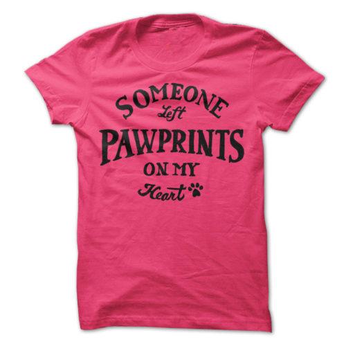 Pawprints_heliconia