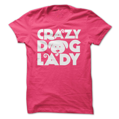 crazy-dog-lady