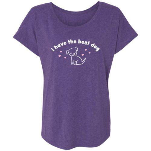 Best dog shirt