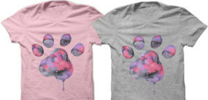 22 T-Shirts Only Serious Dog Lovers Would Wear!