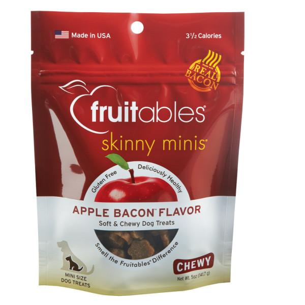 Image source: Fruitables.com