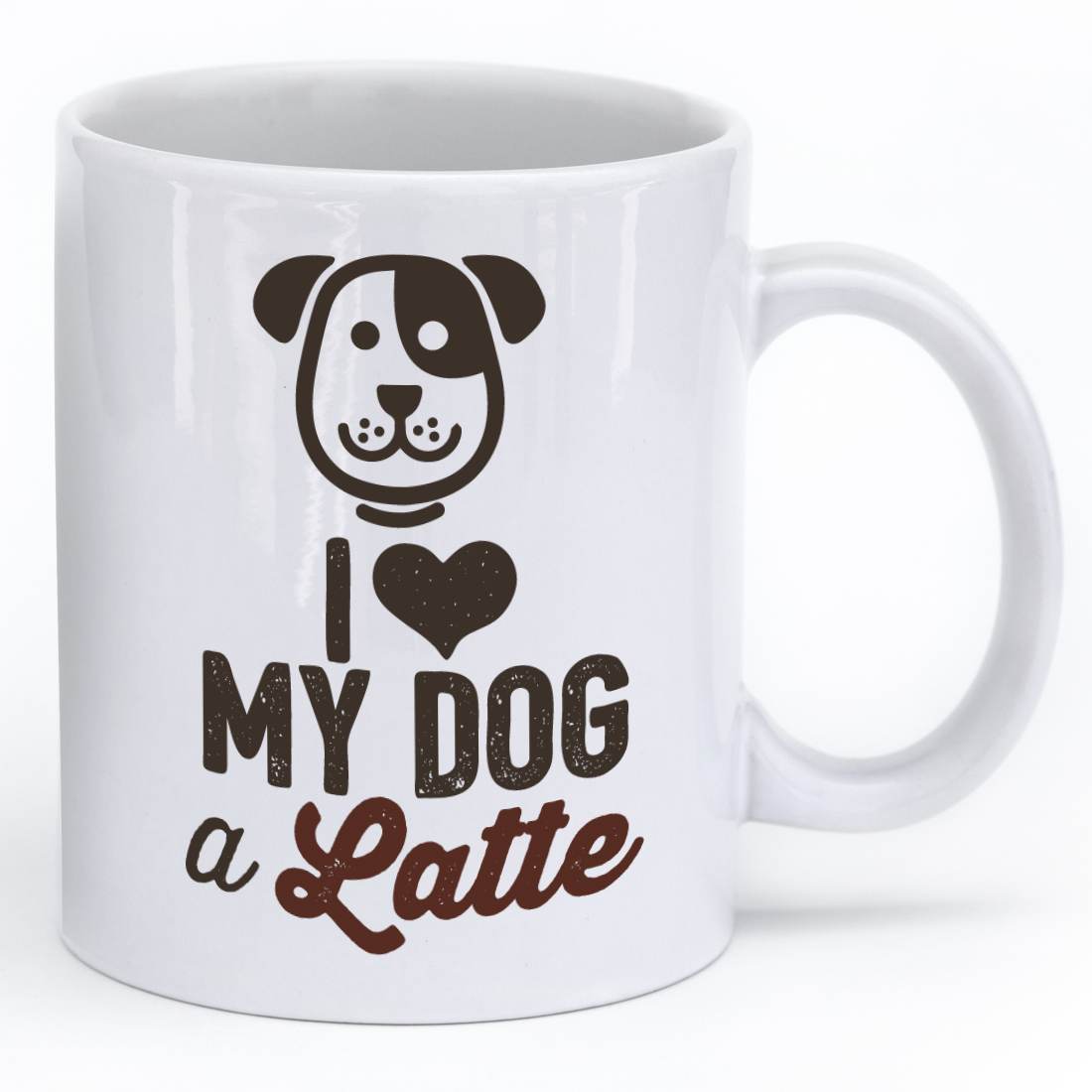 Can I Give My Dog Coffee