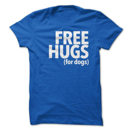 FreeHugs_blue