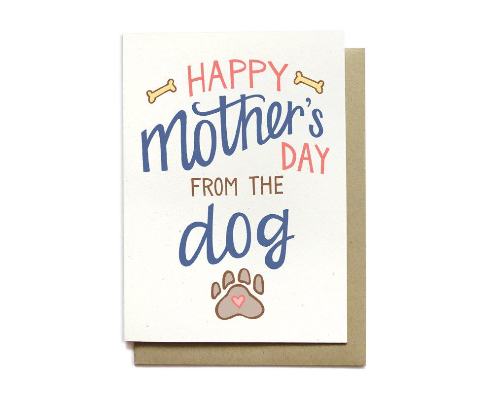 20 Mother S Day Gifts For Dog
