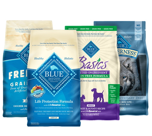 Consumer Reports Best Dry Dog Food