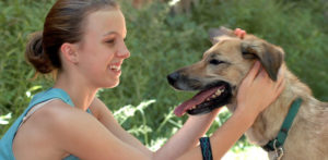 Pet Insurance: Rip-Off Or Life-Saver? The Answer Will Change The Way You Think About Your Dog