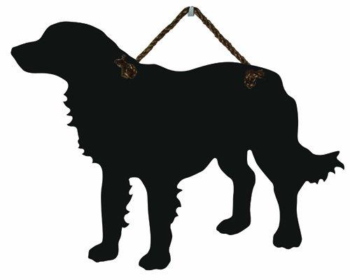 12 time saving hacks for dog owners. Black Bedroom Furniture Sets. Home Design Ideas