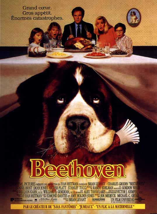 15 movies amp tv shows starring a dog � iheartdogscom
