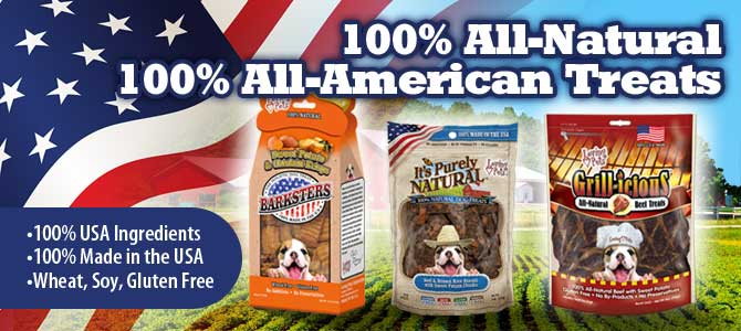 Made-in-the-USA-Treats