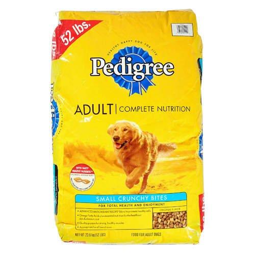 Pet Botanics Dry Dog Food Reviews