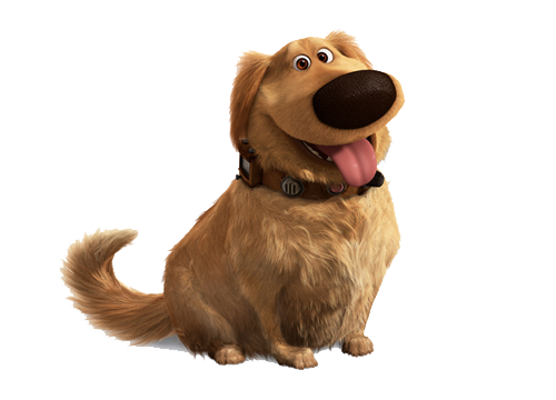 Characters In A Dog S Purpose Book