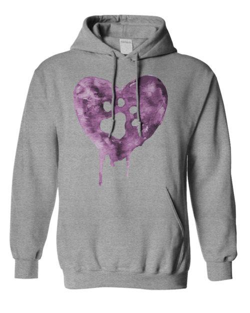 sports-gray-purple