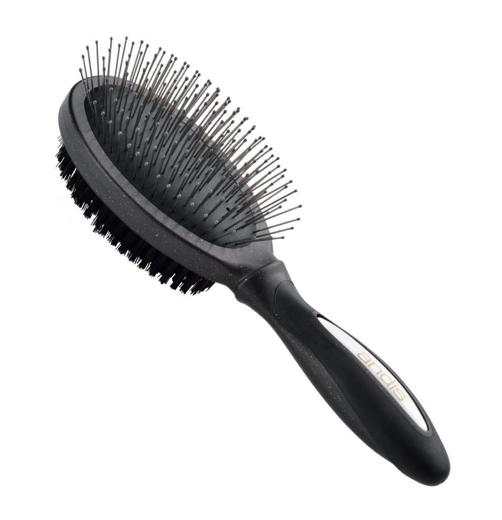 2-Sided Brush Image