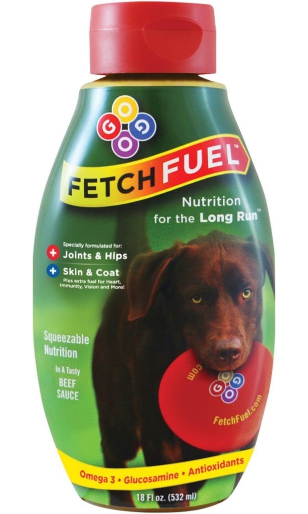 3 PPN_FetchFuel Product Image