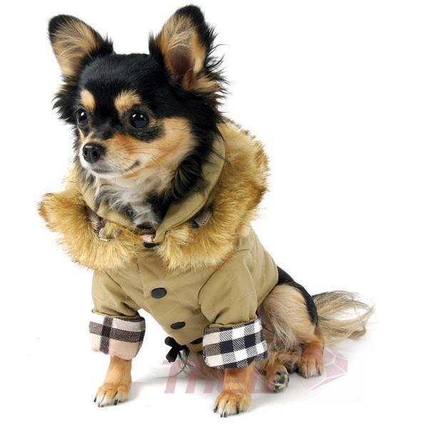 5 eskimo_dog_coat_khaki