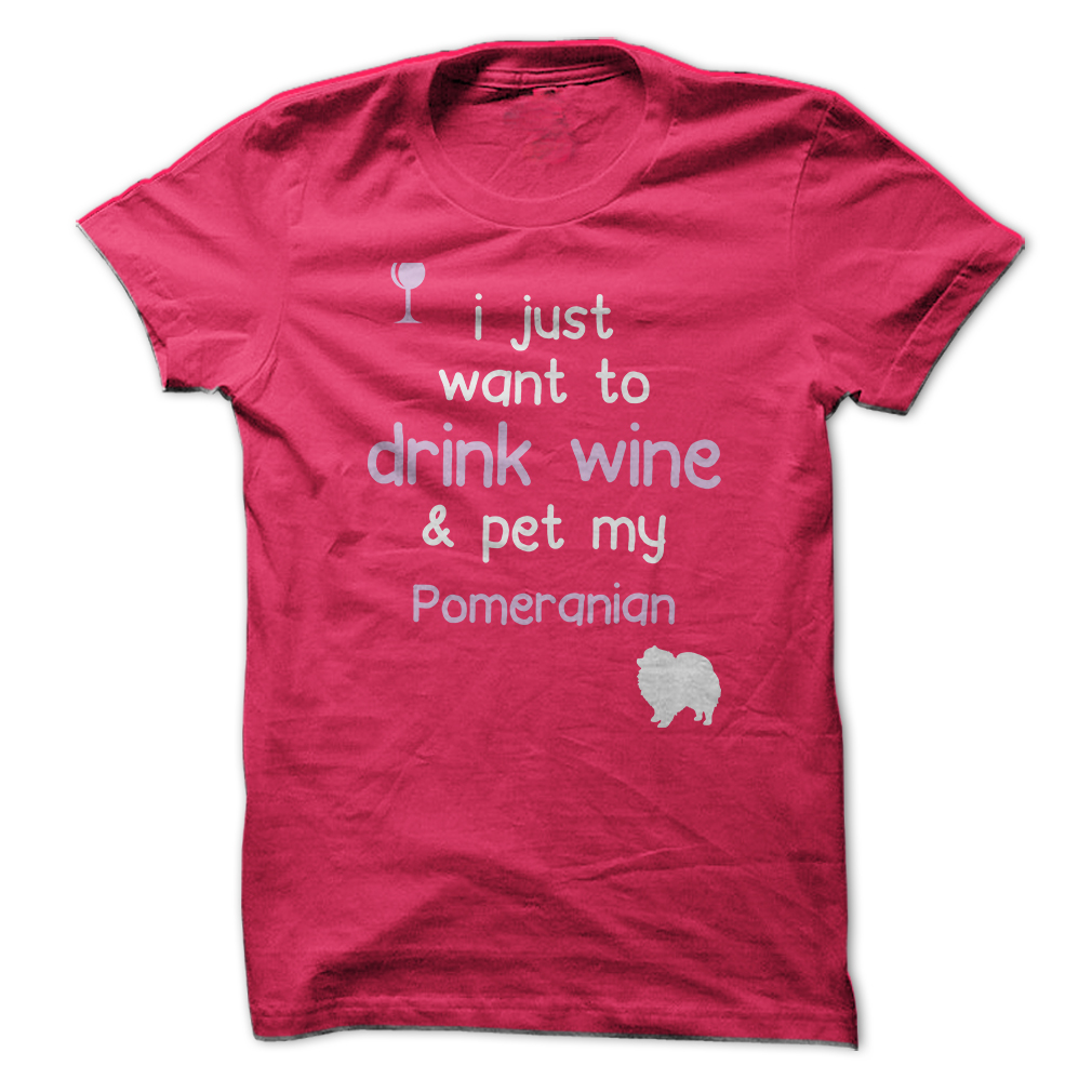 Dogs Gifts Merchandise Dogs Gift Ideas Unique Cafepress | Rachael ...