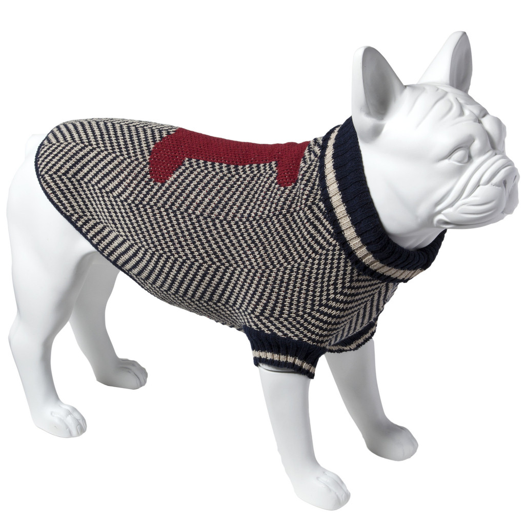 Pet_Sweater_Navy_Flax_7f2d1907-42d6-44f5-a766-16213be43a89_1024x1024