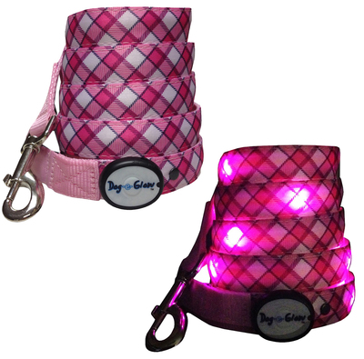 Pink_Plaid_Leashes__20845.1380679647.400.559