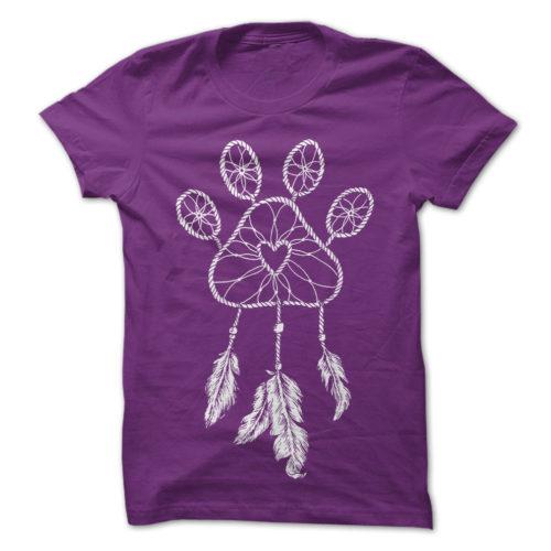 Purple-YUB