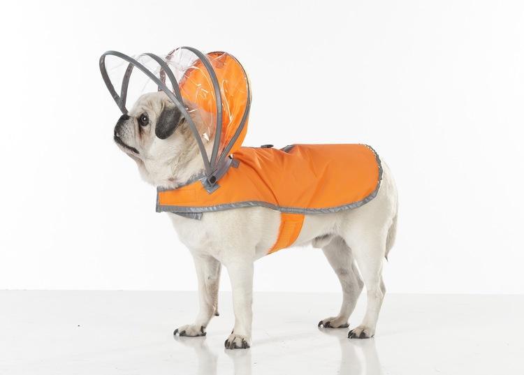 Push_Pushi-Safety_Orange-Raincoat_01
