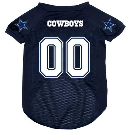 dallas_cowboys_dog_jersey