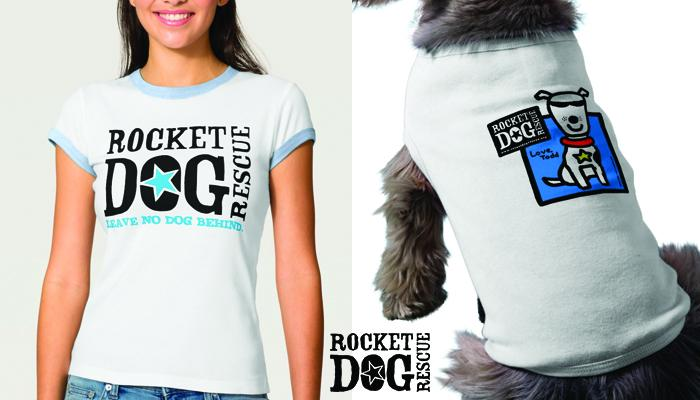 a16 Rocket Dog Rescue_iHeart
