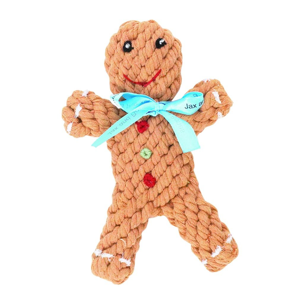 a3 toy_rope_gingerbread_2000x2000a_300CMYK