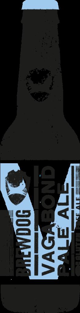 b8 1425481799Vaga