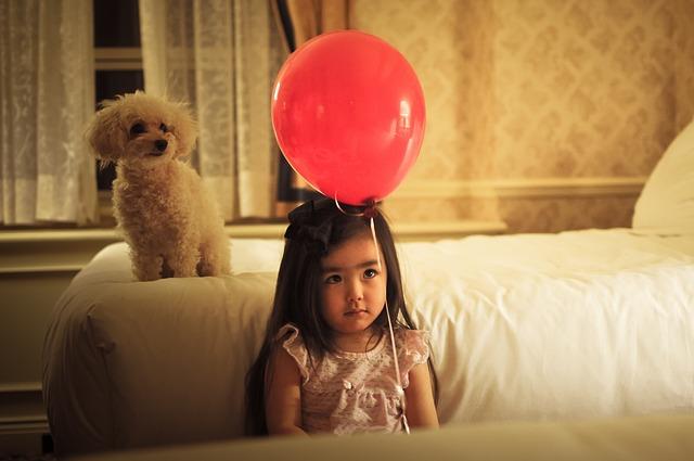p2 child-918660_640