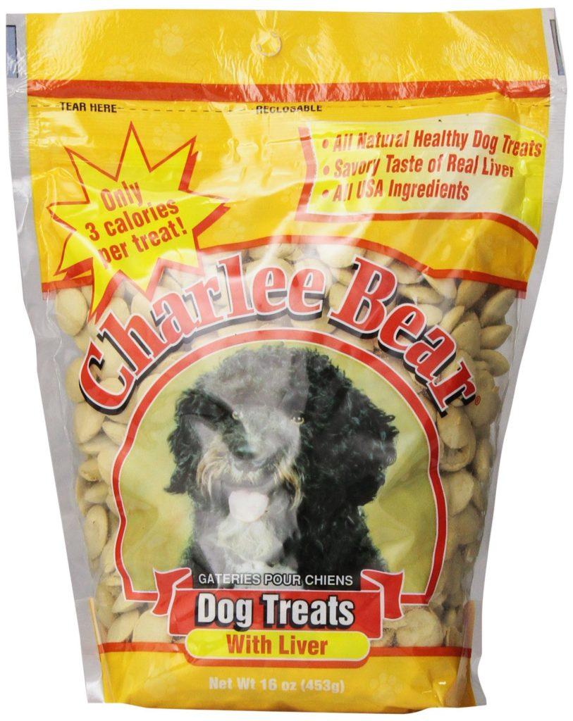 Dental Dog Treats -- Bones & Chews | Dental Care Products