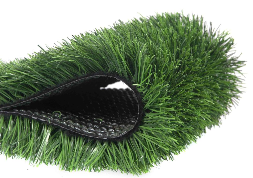Artificial-Grass-for-Soccer-TMH60-