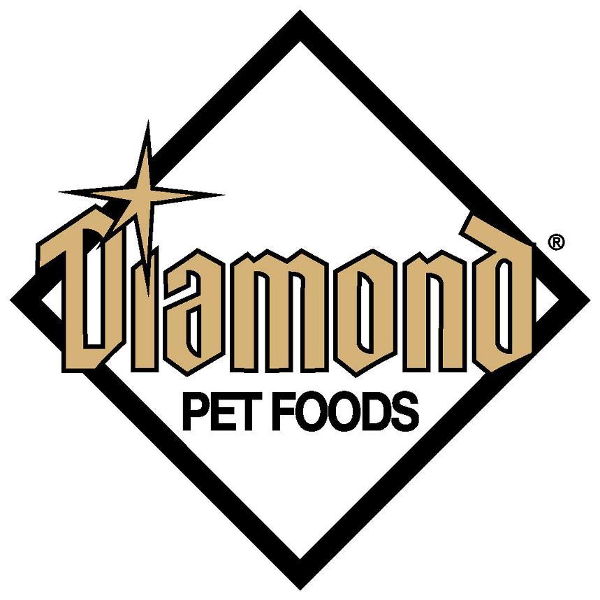 Diamond Dry Dog Food Recall