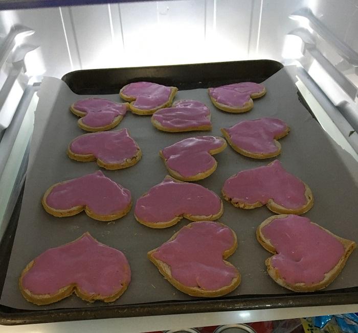 vdaycookiesStep8