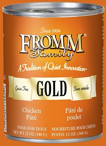 1a gold-dog-can-chicken-2