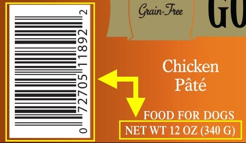 1b fromm-reference-chicken-pate-11892