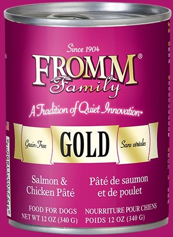 3a gold-dog-can-salmon-chicken-2