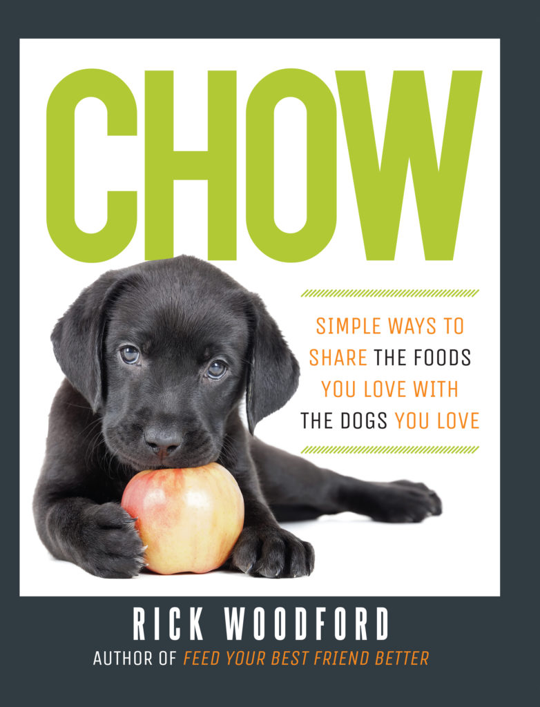 Chow Cover - High Res