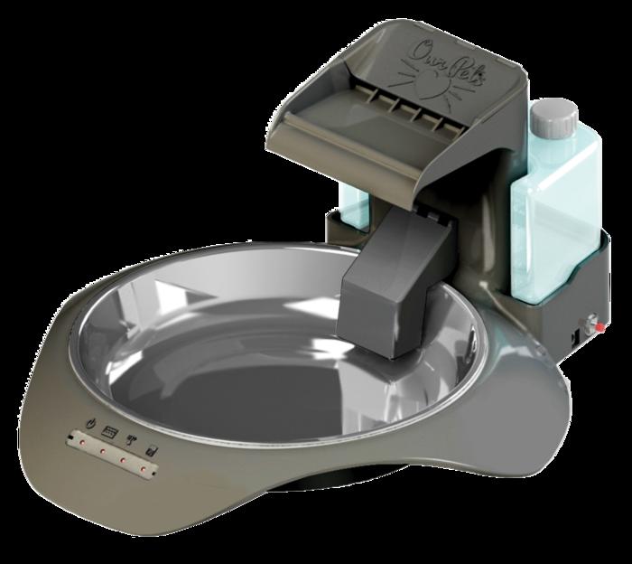 d5 SmartLink Waterer