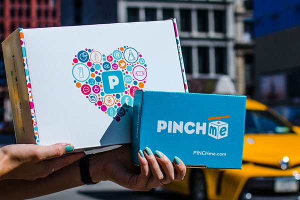 pinchme-box-main3