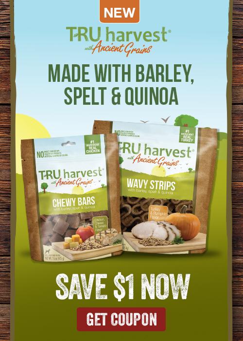 Tru_Harvest_coupon
