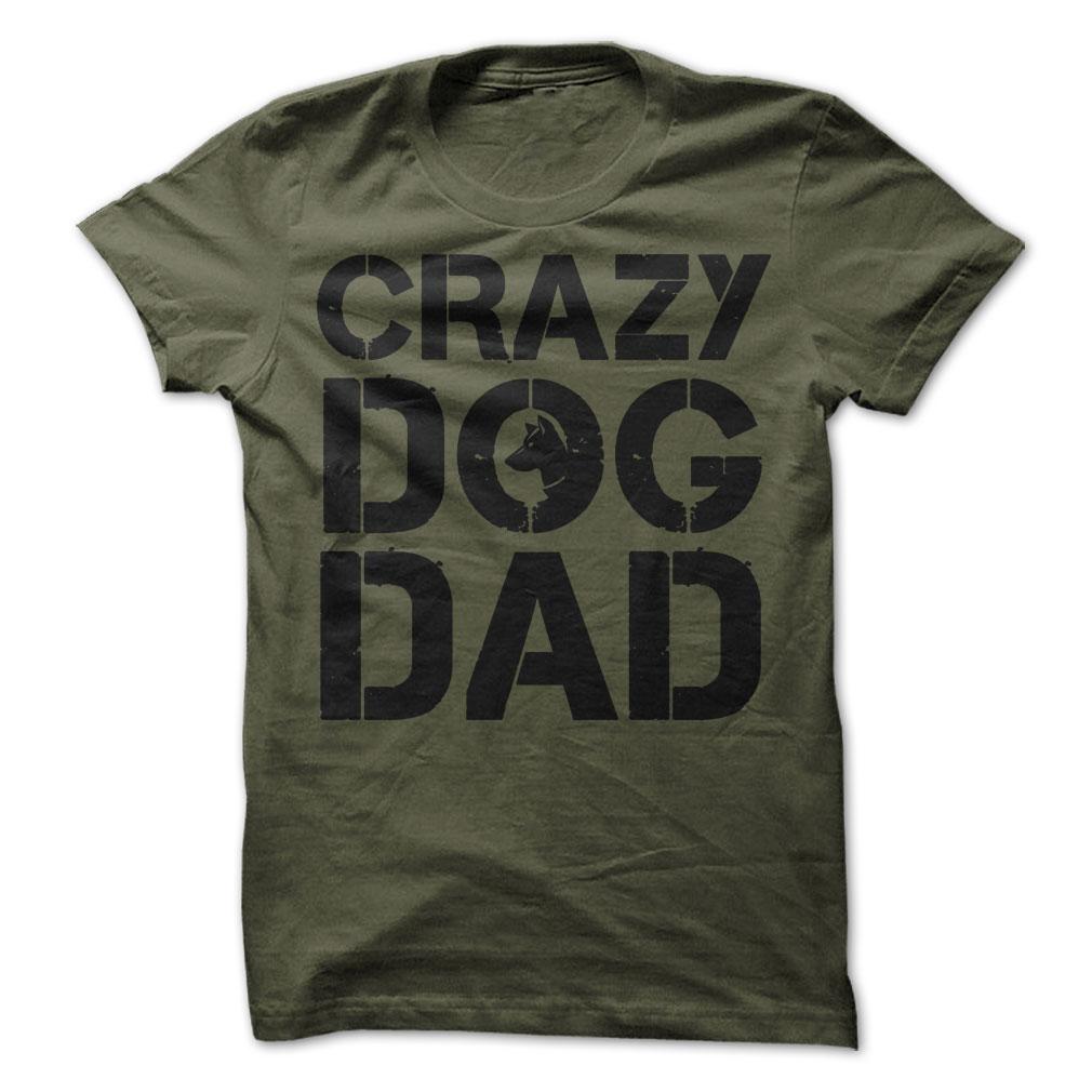 CrazyDogDad_military
