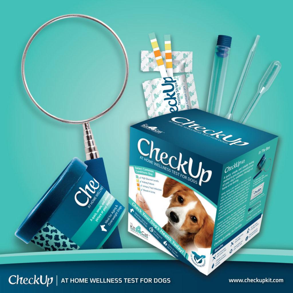Products packshot_Dogs