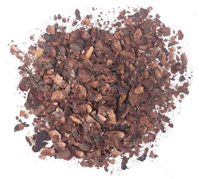 cocoaa mulch