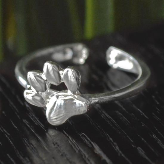 Paw-Ring-F-1024x1024