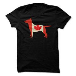 Bull Terrier Canada
