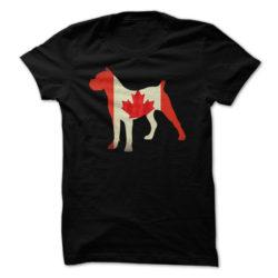 Cane Corso Canada