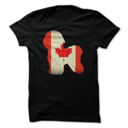 Bichon Frise Canada