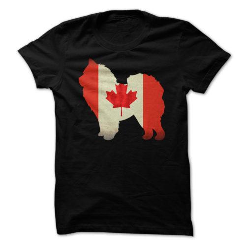 Chow Chow Canada