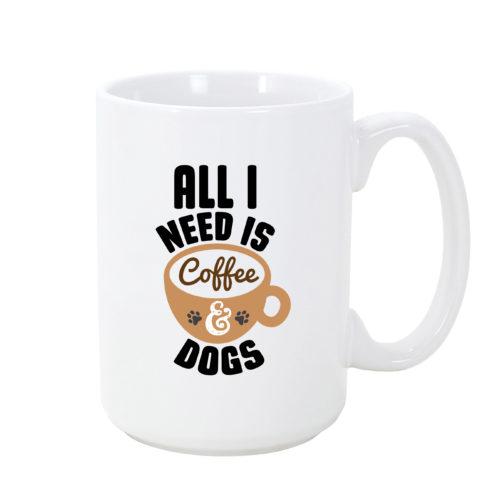 large-mug