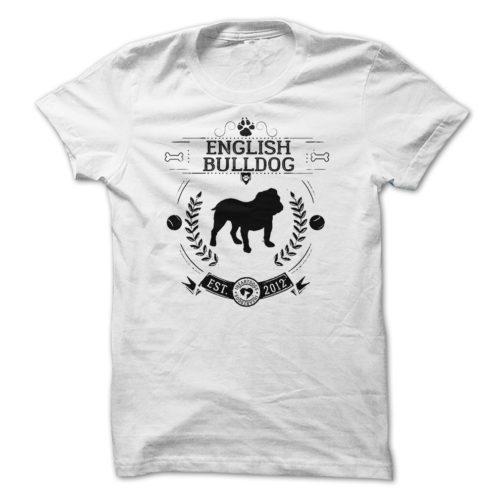 Team Bulldog